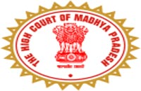 District & Sessions Judge Sagar Jobs 2018- Assistant Grade III 5 Posts