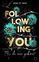 https://www.amazon.de/Following-You-Bis-mir-geh%C3%B6rst-ebook/dp/B082ZTQFSR