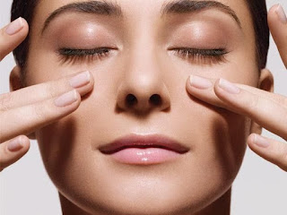 facial fitness in nagpur