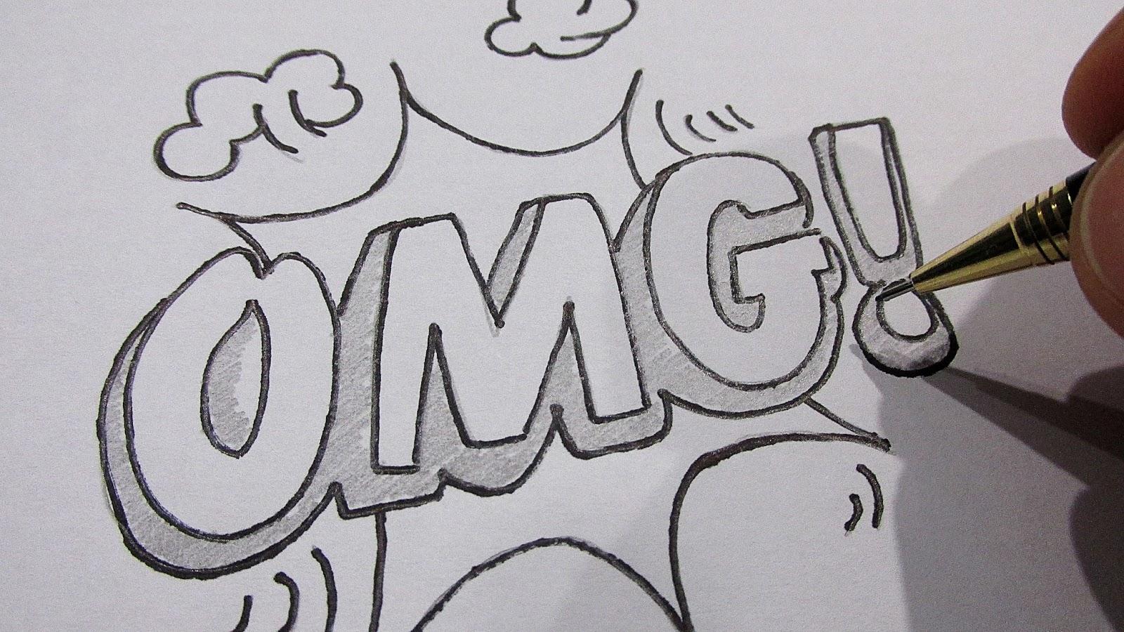 Desenhos Tumblr Para Desenhar Faceis E Bonitos Passo A Passo