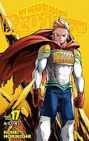 boku no hero academia 175