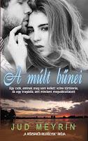 https://luthienkonyvvilaga.blogspot.com/2019/10/jud-meyrin-mult-bunei13.html