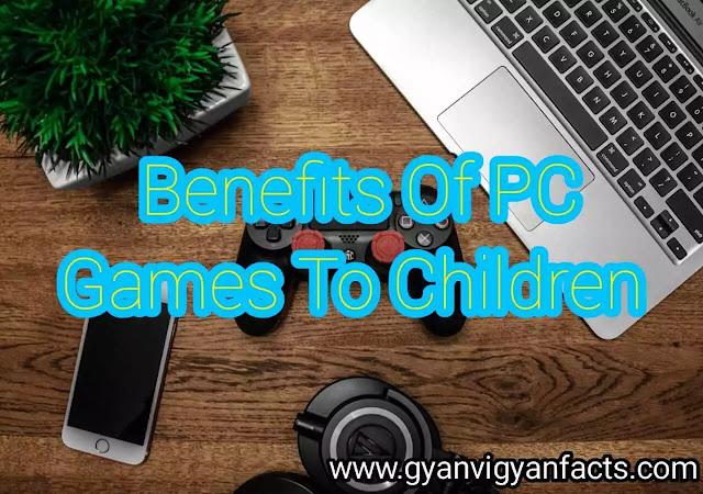 gaming-pc-news-in-hindi