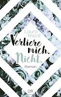 http://cubemanga.blogspot.de/2018/03/buchreview-verliere-mich-nicht.html