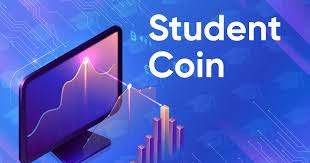 buy student coin
