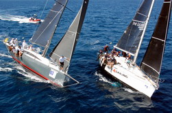 http://asianyachting.com/news/SubicVerdeRaceCup/Subic_Bay_Cup_AY_Race_Report_2.htm