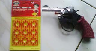 Mainan ini berkesan banget