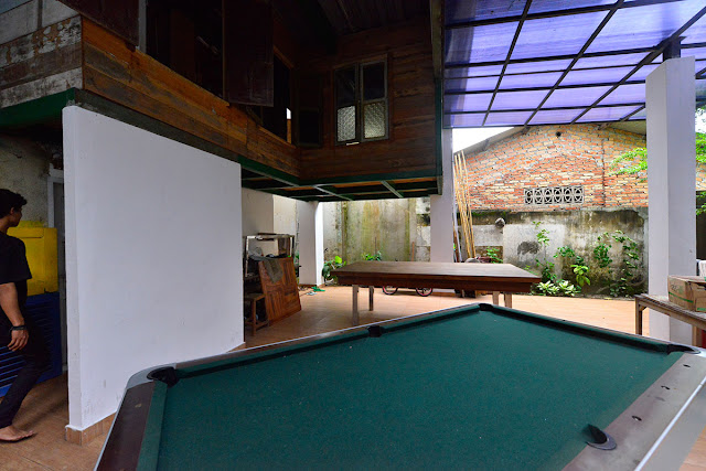 disain-bener--rumah-kecil-unik-pulau-bangka-belitung