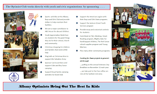 pnw optimist club brochure back