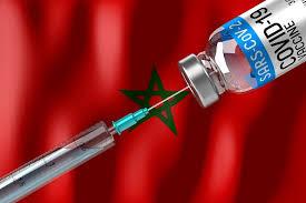 Maroc- Plus de 8,6 millions de personnes vaccinées contre le Covid-19 et 380.000 nouvelles doses administrées