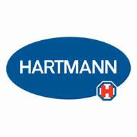 http://be.hartmann.info/FR/thermometres.php