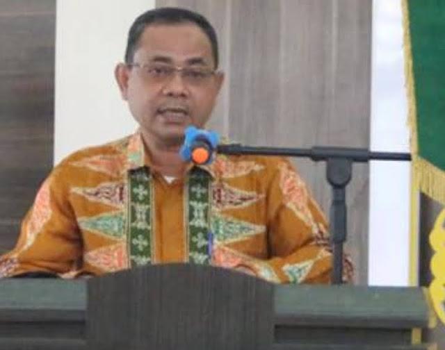 7 SKPK di Pidie Lowong, Ini Jadwal Seleksi JTPT