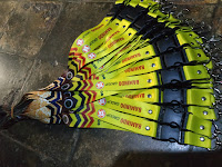 Mengenal Tali Lanyard, Manfaat Dan Juga Tips Memilih Pabrik Tali Lanyard Terbaik Di Bekasi