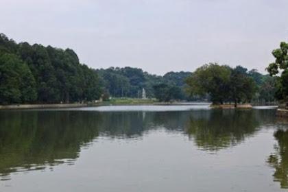 Ingin Liburan Unik ke Bogor? Jelajahi 3 Wisata Tersembunyi ini