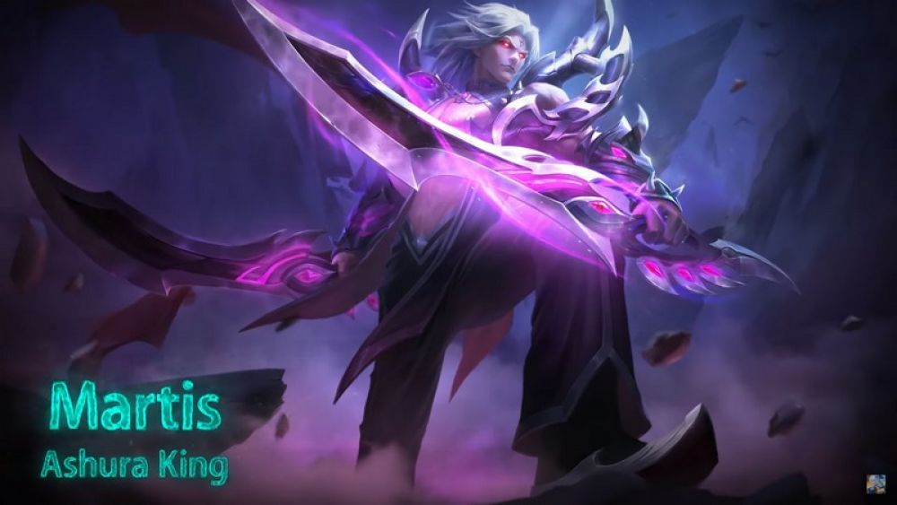 tips-bermain-martis-mobile-legends