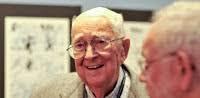 Addio Jack Davis: leggenda nell'industria fumettistica e non solo...