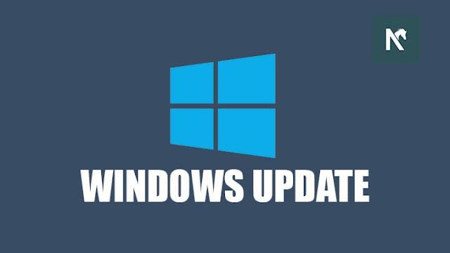 Cara Mematikan Windows Update 10, 8, dan 7 Semua Versi Terbaru