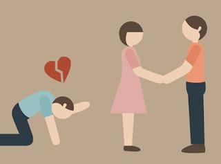 4 Hal yang Harus Diperhatikan Saat Mantan Minta Balikan