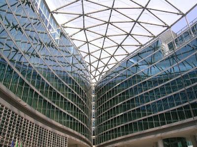 palazzo Lombardia-Regione-grattacielo