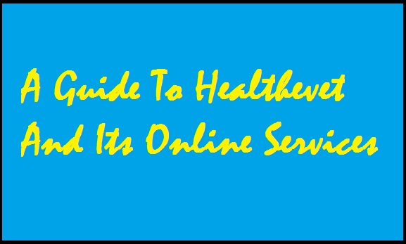 guide-to-healthevet-and-its-online-services