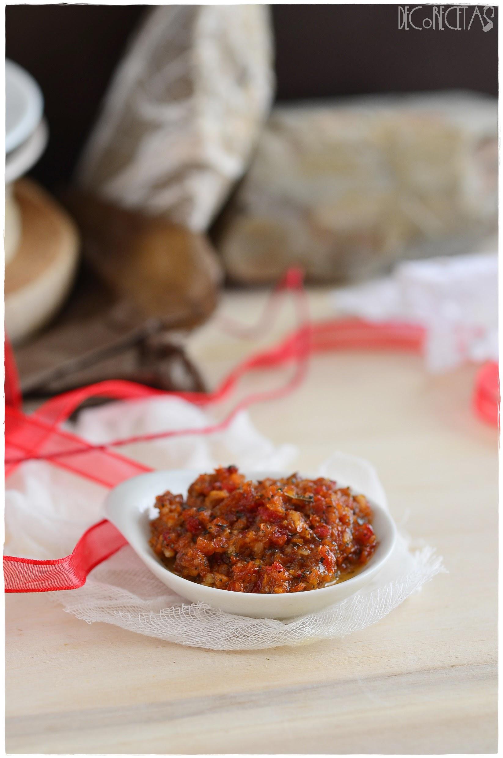 salsa al pesto receta pesto rojo salsa al pesto salsa pesto casera ingredientes pesto pesto thermomix pesto genovese pesto vegano