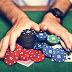 Pengertian Teknik Bluffing Dan Manfaat Dalam Permainan Judi Online