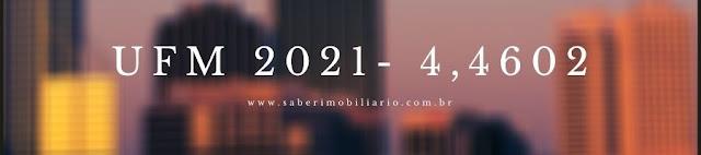 ITBI 2021 Porto Alegre redução aliquota