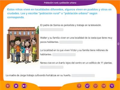 http://ceiploreto.es/sugerencias/juegos_educativos_6/8/6_Poblacion_rural_urbana/index.html
