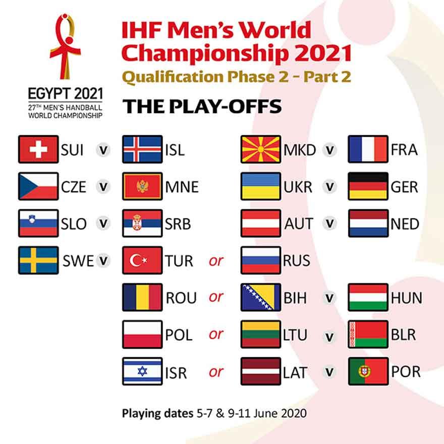 Europameister 2021