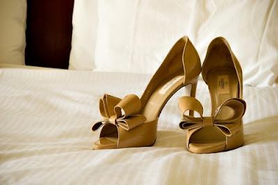 diseños de Zapatos de Vestir Mujer