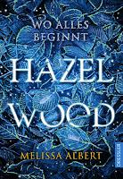 https://cubemanga.blogspot.com/2019/01/buchreview-hazel-wood-wo-alles-beginnt.html