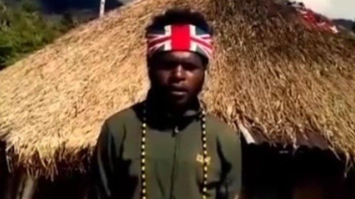 Papua Harus Merdeka: Ancam Boikot Pilpres 2019
