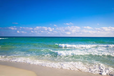 Orange Beach Real Estate Sales, Beach Condos & vacation rental homes by owner.