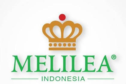 Lowongan PT. Melilea International Indonesia Pekanbaru Maret 2019