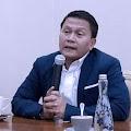 Pelanggaran Kedaulatan Bangsa, Mardani Minta Bongkar Pemalsuan KTP untuk TKA China