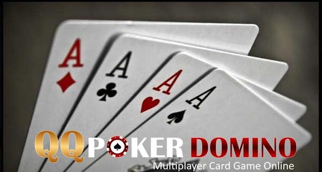 Situs Poker IDN Bonus New Member untuk Tambahan Modal