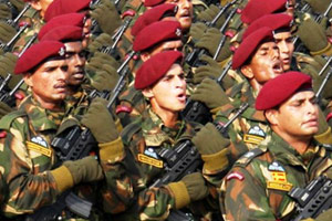 Indian Army Jobs Vacancy 2021– Apply Now For 90 10+2 TES 45 Jul 2021 Jobs||alljobweb.in