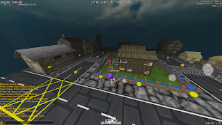 custom map aottg