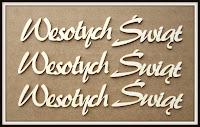 http://www.scrapek.pl/pl/p/Napisy-WESOLYCH-SWIAT/4981