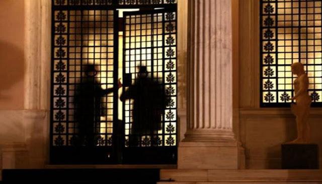 Πρόωρες εκλογές προ των πυλών! Το Μαξίμου παραγγέλνει ψηφοδέλτια
