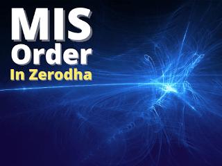 MIS order