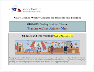 https://vuescsuper.blogspot.com/2020/11/valley-unified-weekly-update-to_22.html