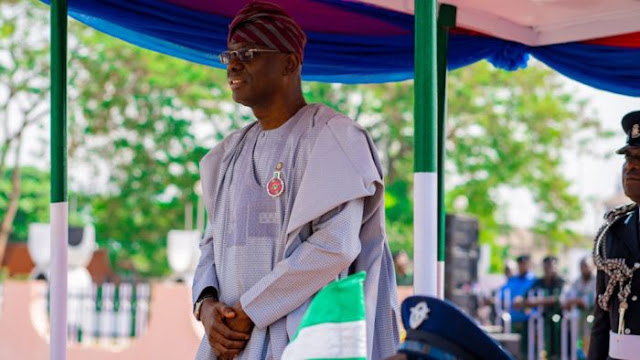 lagos-state-governor-sanwo-olu-appoints.html