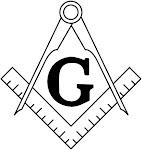 Símbolos masónicos - Wikipedia -