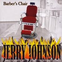 http://www.cdbaby.com/cd/jerryjohnson23