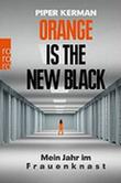 http://dasblondinchen.blogspot.de/2015/04/rezension-orange-is-new-black-piper.html