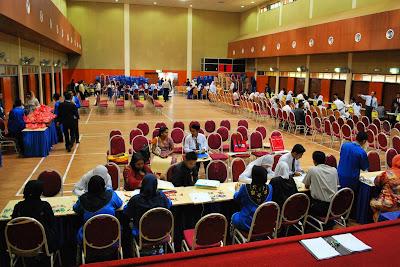 Institut Pendidikan Guru Kampus Temenggong Ibrahim