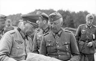 Ahli Strategi Perang Terhebat Dalam Sejarah