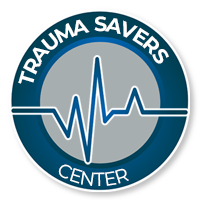 Trauma Savers Life Support Foundation sets to Launch Be The Change Club