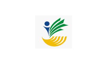 Lowongan Kerja Dinas Sosial Kota Surabaya Tingkat SMA Oktober 2020